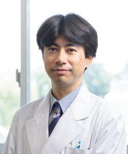 浜松医科大学 循環器科 教授 前川 裕一郎